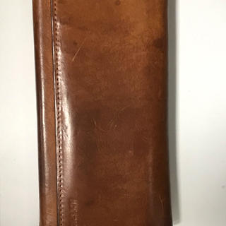 ジャックスペード(JACK SPADE)のジャックスペード長財布(長財布)