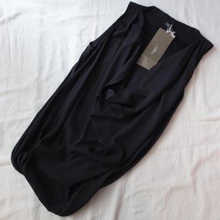 シシ(sisi)のsisii ロンハーマン 定価¥16,000(シャツ/ブラウス(半袖/袖なし))