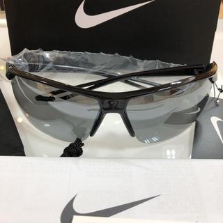 ナイキ(NIKE)のNIKE ナイキ EV0934 001 サングラス 新品 眼鏡 メガネ 正規品(サングラス/メガネ)