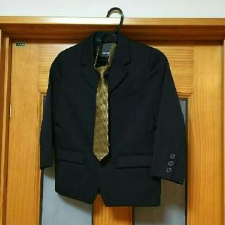 コシノジュンコ(JUNKO KOSHINO)の子供 スーツ (ドレス/フォーマル)