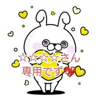 アースマジック(EARTHMAGIC)の☆☆☆☆さん専用です💖(Tシャツ/カットソー)