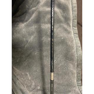 ガマカツ(がまかつ)の原価¥54000 がまかつ ラグゼ  リフレックス ティガロ 90ML (ロッド)