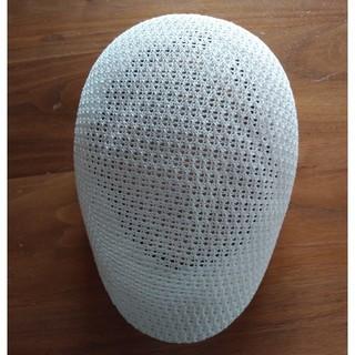 アダバット(adabat)のアダバット ハンチング帽(ハンチング/ベレー帽)
