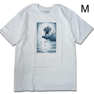 アンチヒーロー(ANTIHERO)の ANTIHERO「BOOK OF  ANTIHERO」(Tシャツ/カットソー(半袖/袖なし))