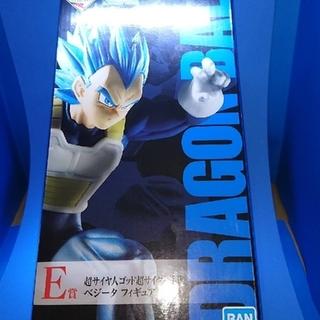 3ページ目 ドラゴンボール ブルーの通販 500点以上 ドラゴンボールを