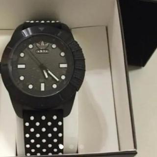 アディダス(adidas)の★マナ様専用★アディダス  腕時計 レディース(腕時計)