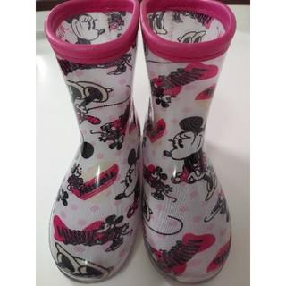 ディズニー(Disney)のなぉこ様 専用(長靴/レインシューズ)
