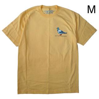 アンチヒーロー(ANTIHERO)の ANTIHERO「LIL PIGEON」(Tシャツ/カットソー(半袖/袖なし))