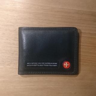 タフ(TOUGH)のTOUGH 2つ折り財布(折り財布)