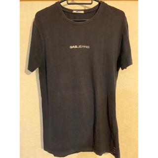 ガス(GAS)のガス Tシャツ(Tシャツ/カットソー(半袖/袖なし))
