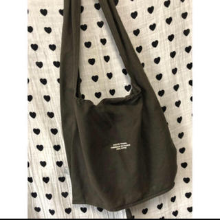 カバンドズッカ(CABANE de ZUCCa)の♡ZUCCAズッカ/バッグ鞄♡ (ショルダーバッグ)