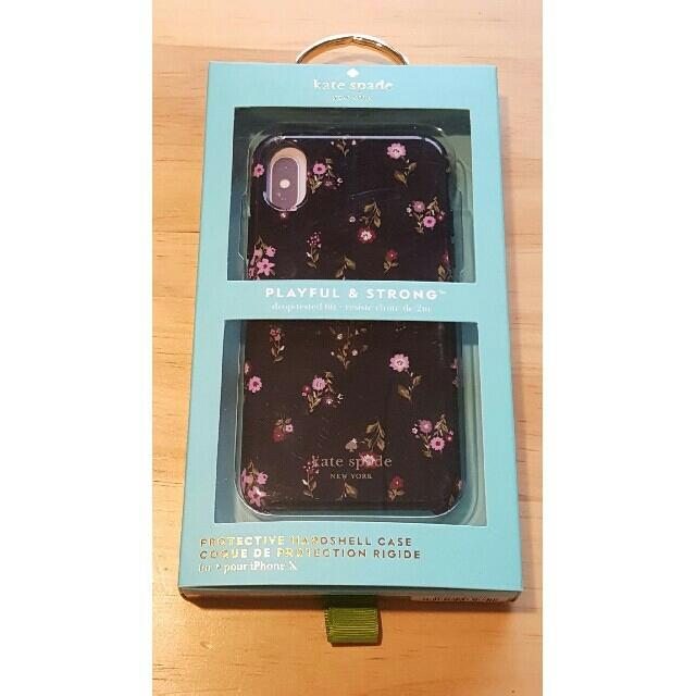 Gucci iphone8plus ケース 財布 | Hermes ギャラクシーS6 Edge Plus ケース 財布