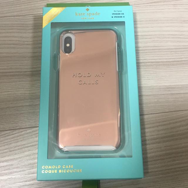 コーチ iphone8plus ケース 財布型