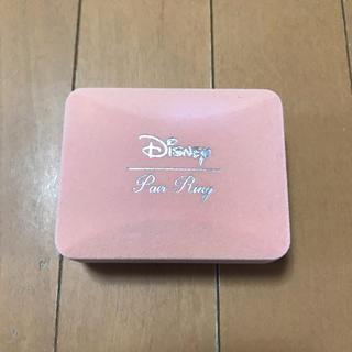 ディズニー(Disney)のディズニー  ペアリング 新品  シルバー(リング(指輪))