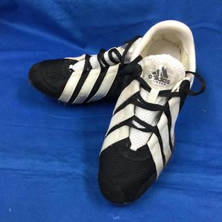 アディダス(adidas)の陸上スパイクアディダス アディスター2 SP 26.0cm 新品(陸上競技)