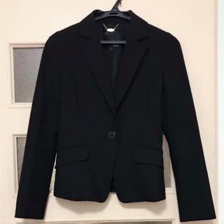 キュー(Q)のジャケット(テーラードジャケット)