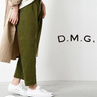 ドミンゴ(D.M.G.)のD.M.G(ドミンゴ) パンツ 13-954k  (デニム/ジーンズ)