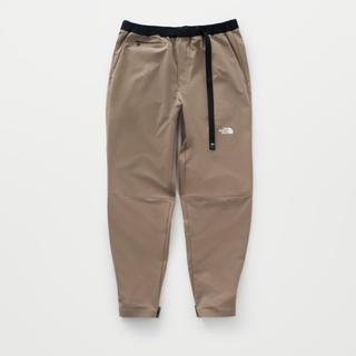 ハイク(HYKE)のMサイズ HYKE the north face pants パンツ(ワークパンツ/カーゴパンツ)