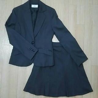 NETTO di MAMMINA スーツ