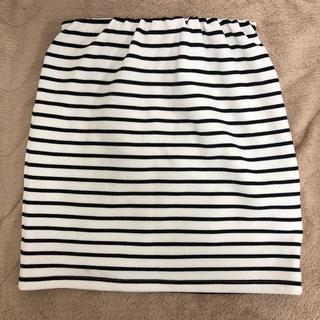 Delyle NOIR - delyle noir スカート