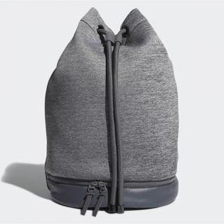 アディダス(adidas)のadidas シーサック(リュック/バックパック)