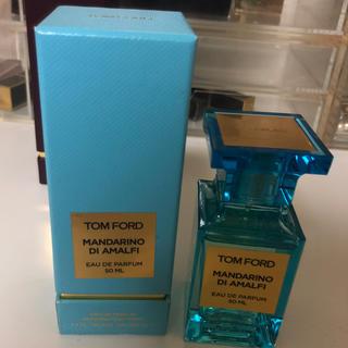 トムフォード(TOM FORD)のトムフォード 香水(ユニセックス)