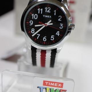 タイメックス(TIMEX)の新品・未使用 TIMEX 腕時計 TW7C10200EJ(腕時計)