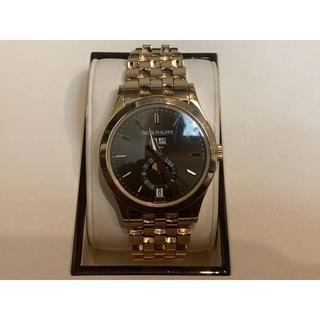 パテックフィリップ(PATEK PHILIPPE)のパテックフィリップ PATEK PHILIPPE 5396/1R-001(腕時計(アナログ))