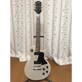 エピフォン(Epiphone)のEpiphone Limited LesPaul Special エレキギター(エレキギター)
