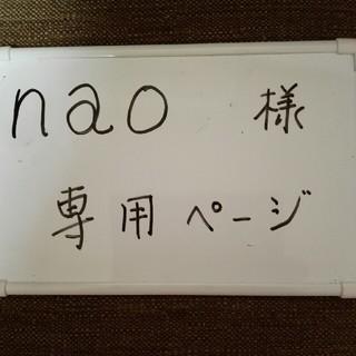 nao様 専用ページ レッスンバッグ他(バッグ/レッスンバッグ)
