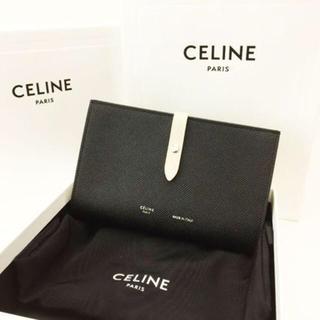 f82a430bf2dc セリーヌ 財布(レディース)(スエード)の通販 61点 | celineの ...