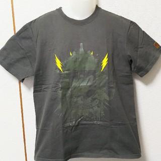 エバーラスティングライド(EVERLASTINGRIDE)のEVER LASTING RIDE(エバーラスティング)のTシャツ(Tシャツ/カットソー(半袖/袖なし))