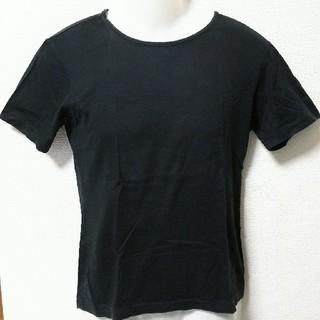 ソー(SO)のSOのTシャツ(Tシャツ/カットソー(半袖/袖なし))