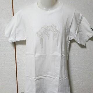 エバーラスティングライド(EVERLASTINGRIDE)のEVER LASTING RIDE(エバーラスティングライド)のTシャツ(Tシャツ/カットソー(半袖/袖なし))