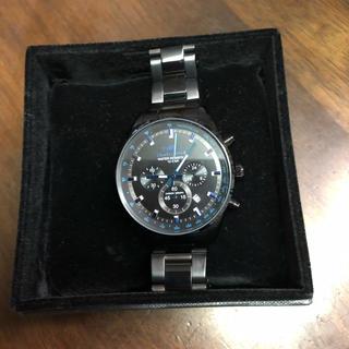 シャルルホーゲル(Charles Vogele)のcharlesvogele(腕時計(アナログ))