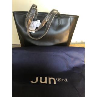 ジュンレッド(JUNRED)のJUN Red(ビジネスバッグ)