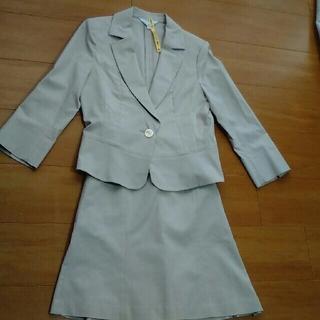 エスプリ(Esprit)のストロベリー様専用 スーツ レディース 11号(スーツ)