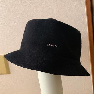 KANGOL - P0cky様 専用