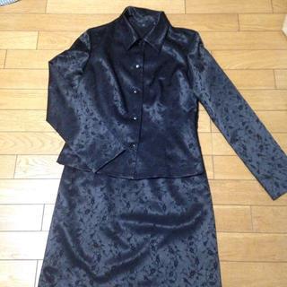 ヨンドシー(4℃)の4℃ ワンピーススーツ(スーツ)