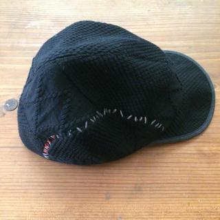 ポーター(PORTER)のポータークラシック 剣道CAP(キャップ)
