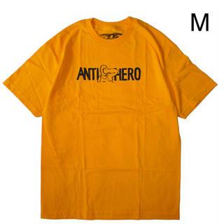 アンチヒーロー(ANTIHERO)の ANTIHERO「 ANTIHERO PUNCH」(Tシャツ/カットソー(半袖/袖なし))