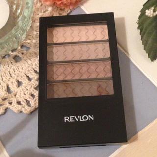 レブロン(REVLON)のレブロン❁アイシャドー 新品❁(その他)