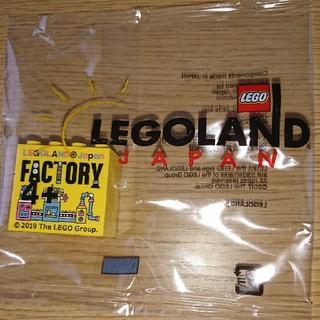 レゴランド ブロック(積み木/ブロック)