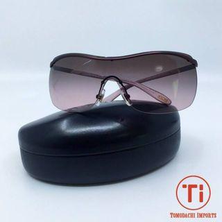 ラルフローレン(Ralph Lauren)のRalph Lauren Runway Sunglasses サングラス (サングラス/メガネ)