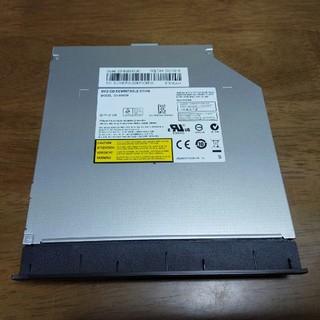 エイサー(Acer)のCD DVD 光学ドライブ 部品 パーツ (PCパーツ)