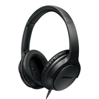 BOSE - Bose SoundTrue around-ear II ヘッドフォン