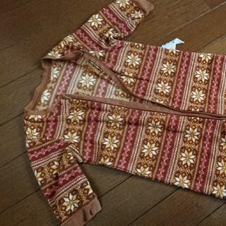 ユニクロ(UNIQLO)のbaby服(その他)