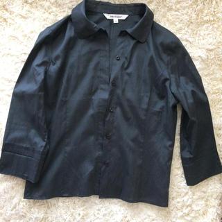 エムケークランプリュス(MK KLEIN+)のシャツ(シャツ/ブラウス(長袖/七分))