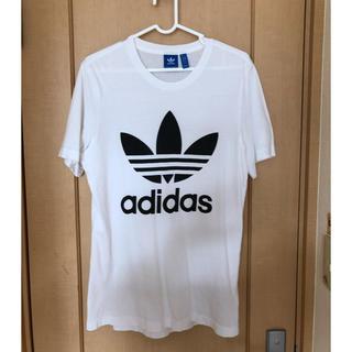 アディダス(adidas)のadidas originals Tシャツ(シャツ)