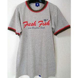 アールニューボールド(R.NEWBOLD)のR.NEWBOLD アールニューボールド  Tシャツ(Tシャツ/カットソー(半袖/袖なし))